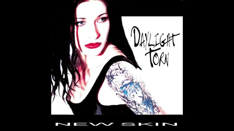 Daylight Torn Sebastian