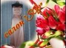 ВЕЧЕРНЕЕ ПЛАТЬЕ №05р р-р46-164