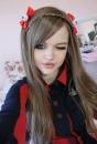 Татьяна Ветрава, 23 года, Ряжск, Россия