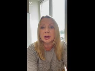 Video by Легко нахожу ответы на ваши вопросы!