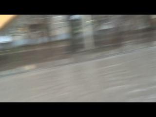 Таганрог Чехова русское поле небольшой дождик