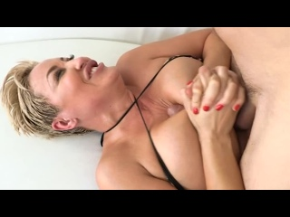 Prime MILF / Лучшие Мамочки (Krissy Lynn, Ryan Keely, Becky Bandini, Casca Akashova)