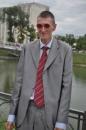 Персональный фотоальбом Андрея Голованя