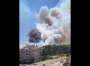 Видео от Инцидент Барнаул