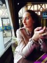 Личный фотоальбом Надежды Азаровой