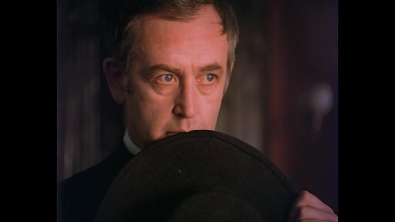 Сокровища Агры Приключения Шерлока Холмса и доктора Ватсона