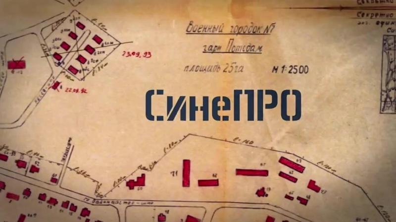 Видео от Ольги Ракитиной