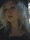 Личный фотоальбом Ульяны Сахаровой