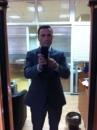 Личный фотоальбом Михаила Титова