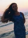 Личный фотоальбом Марины Боярских