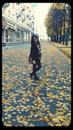 Татьяна Шестовец, 28 лет, Брест, Беларусь