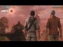 Uncharted 3 Иллюзии Дрейка Прохождение - Часть 6 ► Uncharted 3 Drakes Deception Walkthrough Part 6