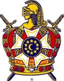 Масонство, бойскауты и Орден Стрелы (С. М. Эдкинс), изображение №15