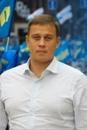 Персональный фотоальбом Виталия Пашина