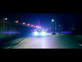 Премьера клипа! ChipaChip  Словетский  - Легче всего (Официальный клип)