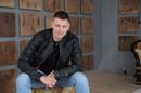 Персональный фотоальбом Михаила Романова