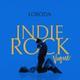 LOBODA - Indie Rock (Vogue) UA