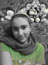 Персональный фотоальбом Дианы Гвашевой