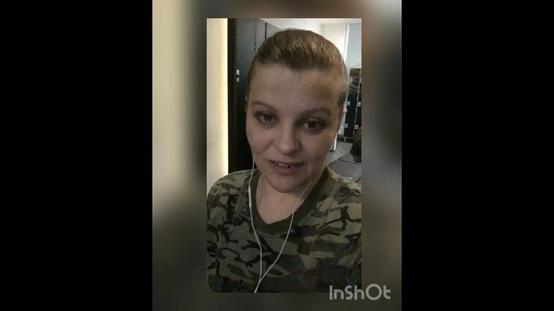 Видео от Татьяны Бажиной Барковой