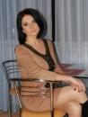 Личный фотоальбом Евгении Кузьминовой