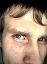Павел Нифёдов, 33 года, Санкт-Петербург, Россия