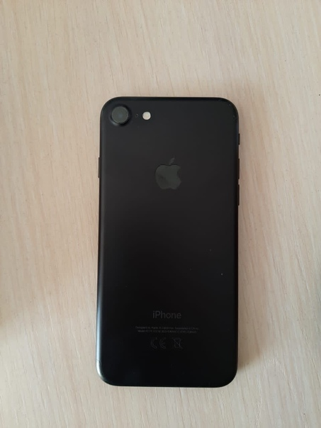 Apple iPhone 7 32 ГБ
