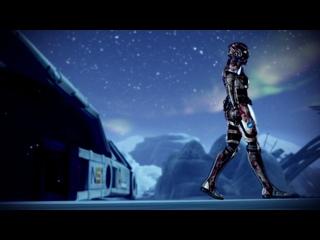 Mass Effect 2 (day 1)