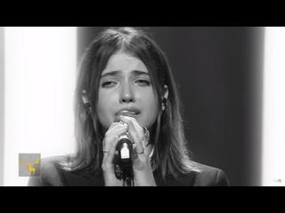 Roxen - Inima nu fi de piatra (Corina Chiriac Cover) || Live @ Cerbul De Aur ()