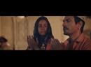 Клип «Baarish Ki Jaaye» с участием Навазуддин Сиддикуи и Сунанда Шарма