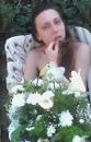 Личный фотоальбом Марины Колесниковой