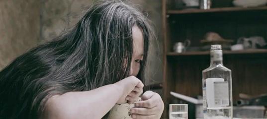 Якутское кино наконец в конкурсе «Кинотавра»