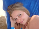 Светочка Савинова, 35 лет, Саранск, Россия