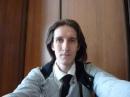 Егор Аносов, 34 года, Москва, Россия