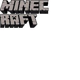 Майнкрафт стили текста для фотошопа