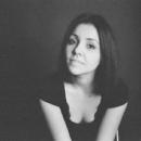 Персональный фотоальбом Иры Чесноковой