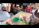 Видео от Детский-Сад--Золотаи-Рыбки Город-Ачинск