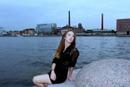 Фотоальбом Дарьи Васильевой