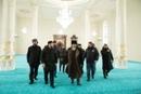Рамзан Кадыров фотография #23