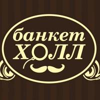 ΑлексейΚорнилов