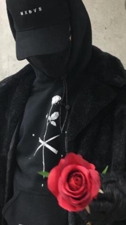 Сергей, 18, Priyutovo