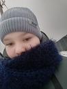 Персональный фотоальбом Яны Побережнюк