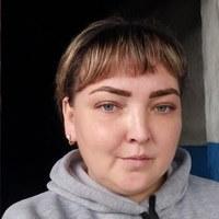 ЮлияКутилова
