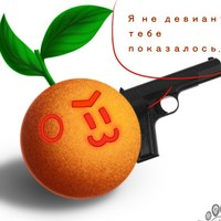 МарияАлексеева