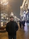 Селиван Константин | Москва | 7