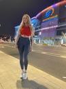 Умнова Дарья | Москва | 5