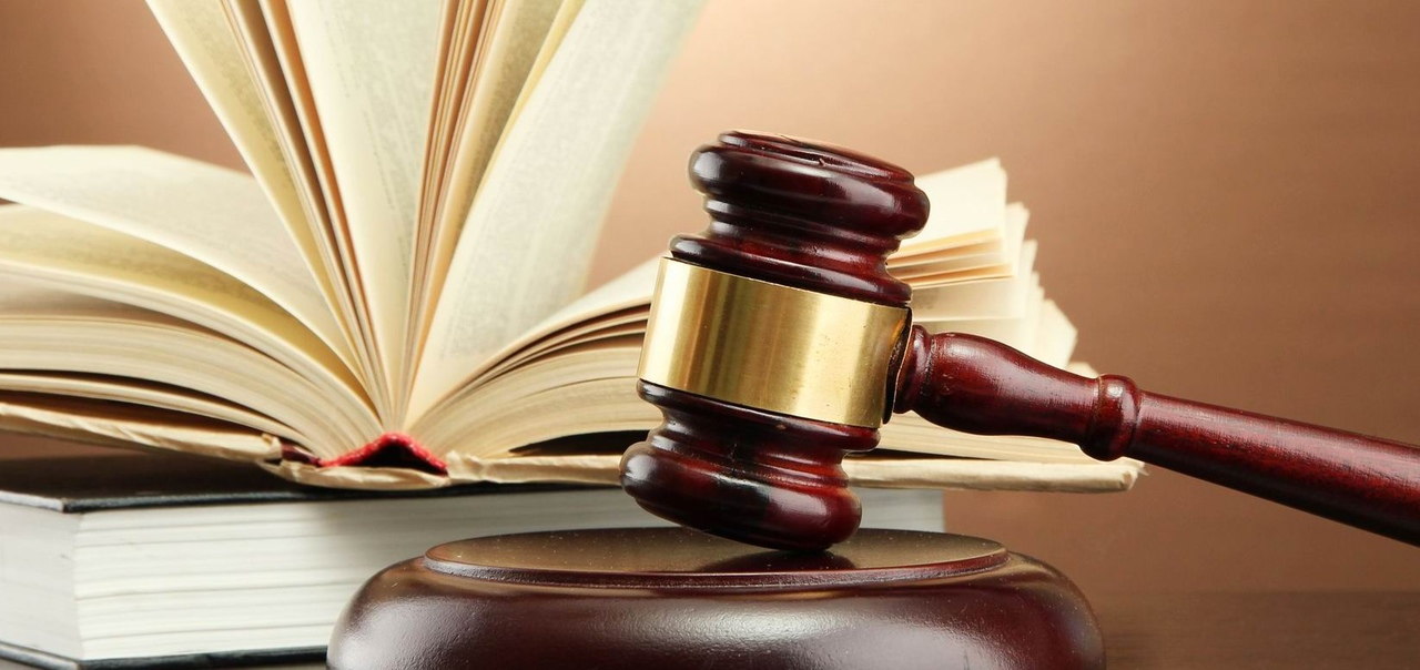 В Марий Эл будут судить истязавшего свою жену местного жителя