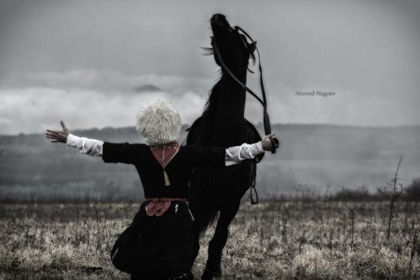 Alik Alik, Махачкала, Россия