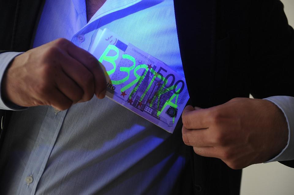 264 тысячи рублей - такой средний размер