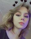 Любимова Виктория      38
