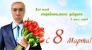 Багреев Илья | Москва | 21